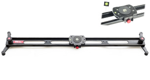 proaim-zeal-3ft-camera-slider-dolly